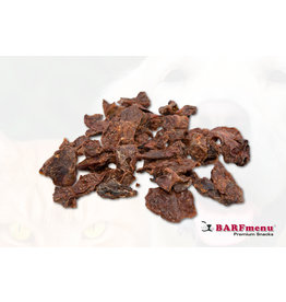 BARFmenu Premium Snack Kippenmaag