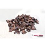 BARFmenu Premium Snack Herten long