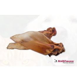 BARFmenu Premium Snack Buffel oren