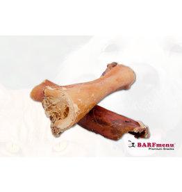 BARFmenu Premium Snack Runder kophuid (hard)