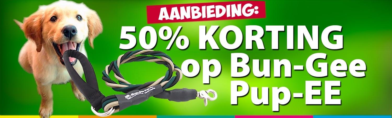 BP 50%