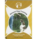 Natural Dog Training