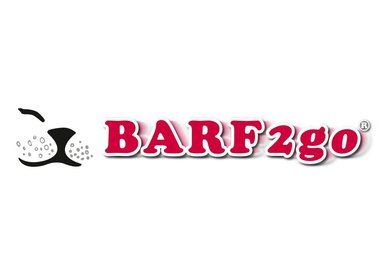 BARF2go®