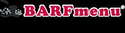 BARFmenu Service Shop