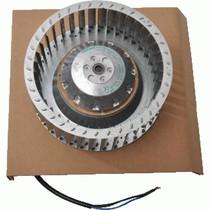 Vervangende motor voor Stork CME & CML-16/2-3-12 + WTW 7-10.