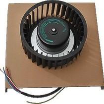 Vervangende Motor voor CME / CML 14/3-5-15 + Stork WTW 7-12
