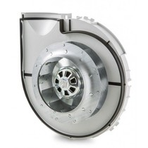 Serviceset motor CMFe Perilex