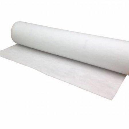 FilterFabriek Huismerk Filtermat G4 750 x 1000 x 20 mm