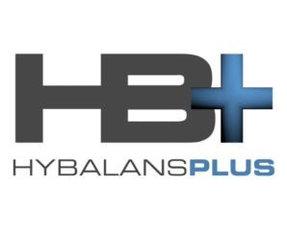 Hybalans