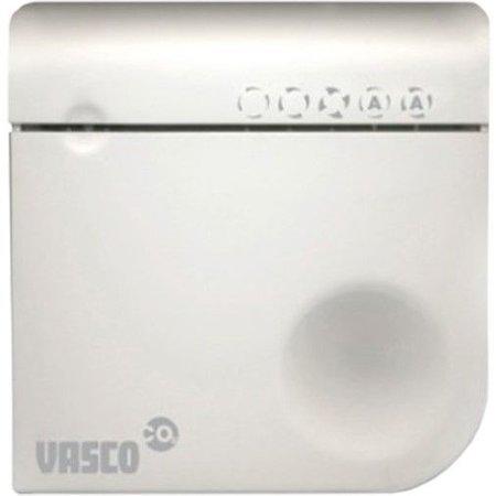 Vasco Vasco CO2 RF schakelaar