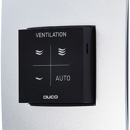 Duco Duco Bedieningschakelaar RF - batterij
