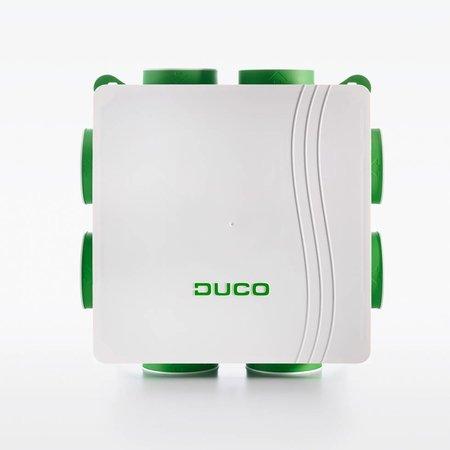 Duco Duco DucoBox Focus 400m3/h