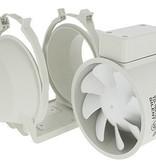 Soler & Palau S&P Buisventilator TD-160/100 N Silent aansluitdiameter 100mm