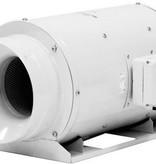 Soler & Palau S&P Buisventilator TD-2000/315 Silent aansluitdiameter 315mm