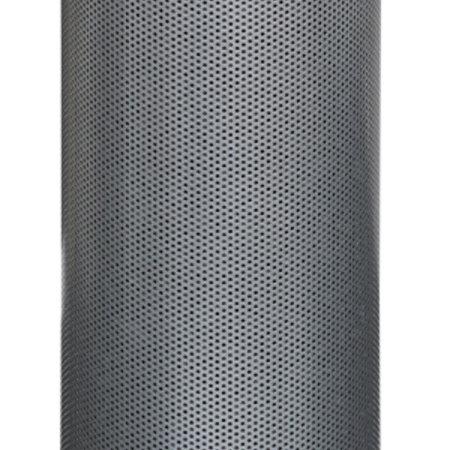 FilterFabriek Huismerk FilterFabriek Huismerk Koolstofpatroon 41 cm x 16,5 cm (gegalvaniseerd)