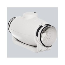 Buisventilator TD-350/125 Silent aansluitdiameter 125mm