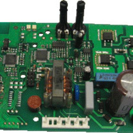 Itho Daalderop Itho Daalderop Print CVE/CVD ECO RFT S 545-5102 voor units tot week 48 2012
