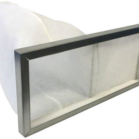 Inventum Inventum Ecolution Solo - Filter G2