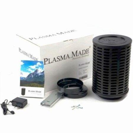 Plasmamade Plasmamade luchtfilter GUC1214
