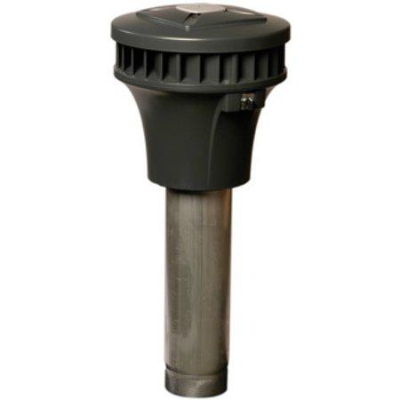 Zehnder Zehnder Stork Pijpventilator RPMe P  - 400m3/h