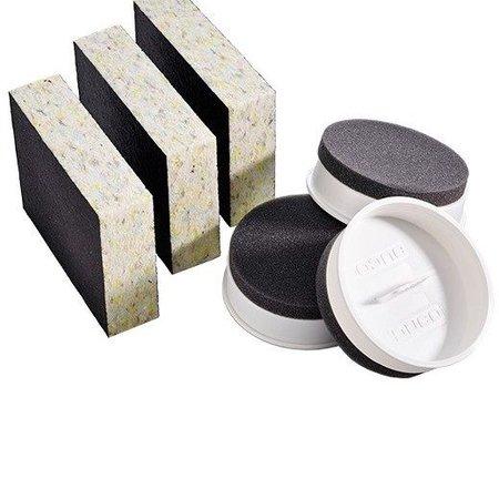 Duco Duco Silent Plus Pakket DucoBox Silent/Focus