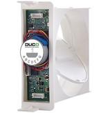 Duco Duco Basispakket Comfort Plus systeem