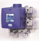 Buva Buva Woonhuisventilator type Smartstream 29.05.600