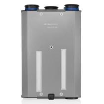 WTW unit HRU ECO 300 P + ingebouwde RFT 300m3/h - perilex