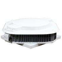 dakventilator CAS ECO-fan 2500 230/400V - 3150m3/h