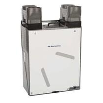 WTW unit HRU ECO 200 perilex stekker