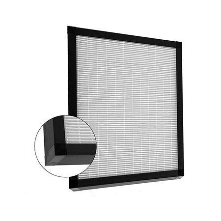 Zehnder Zehnder Filterbox 180 WTW Filter(momenteel uitverkocht!!!)