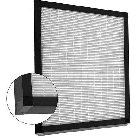 Zehnder Zehnder Filterbox 150 WTW Filter