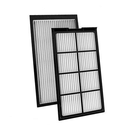 Zehnder Zehnder ComfoD 200 / 250 G4 WTW Filters