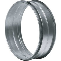 Spiro-safe verbinding Ø150 mm