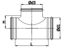 maatvoering-t-stuk-90graden