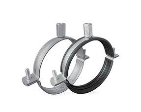Ophangbeugels - SAFE