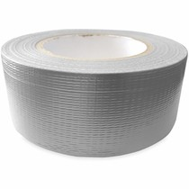 Duct tape 48 mm (rol 50m)