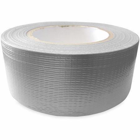 FilterFabriek Huismerk  Duct tape 48 mm (rol 50m)