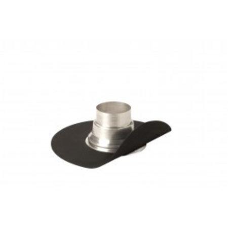 Waterproof plakplaat Ø170/ H150mm