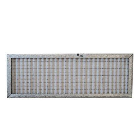 ComAir ComAir HRUC-E G4 WTW Filters