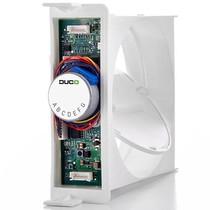 Sensorless regelklep 25m3/h - geschikt voor berging en toilet