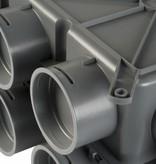 AirExcellent Luchtverdeelkast -DB816