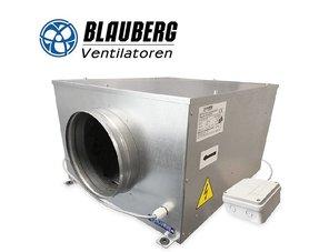 Blauberg