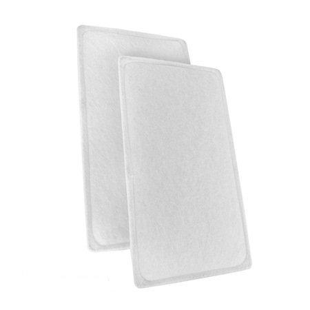 Blauberg Komfort Ultra D105 WTW-filter - G3