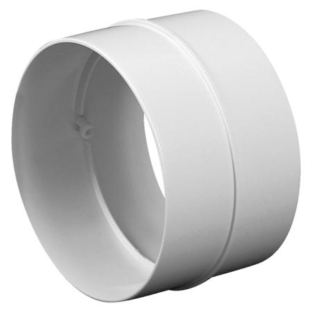 Verbinding voor buis - Ø150mm