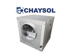 Chaysol
