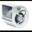 CHAYSOL Centifugaal ventilator (10/10 CM/AL) 550W/4P - 3400m3/h