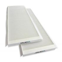 Energy Premium filterset G4 + F7