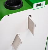 Duco Energy Premium filterset G4 + F7
