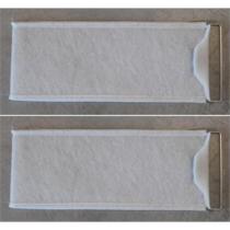 WHR 930 / 950 filterset